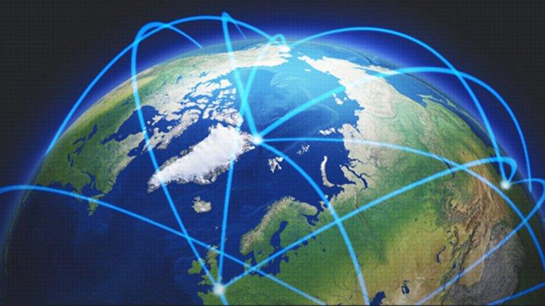 La Argentina comienza a cobrar por tener dominios web