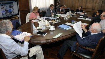 Lapidario informe de la AGN por irregularidades en la Fundación Madres de Plaza de Mayo