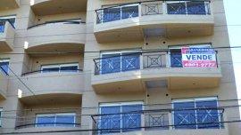 La oferta de viviendas comienza a reanimarse pese a las altas tasas de interés