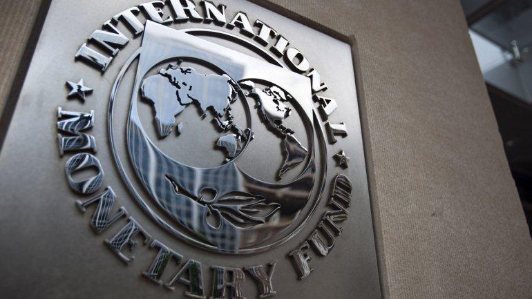 La Argentina acatará el artículo 4 del Convenio Constitutivo del FMI luego de varios años