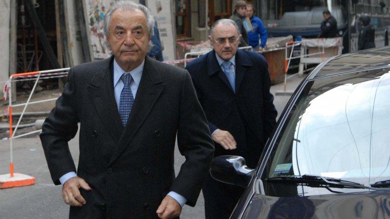 Armando Cavalieri negocia un acuerdo salarial por seis meses para Comercio