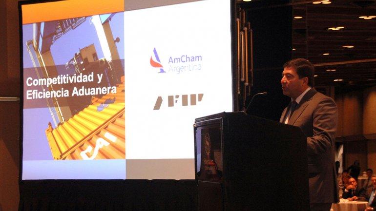 Las nuevas herramientas tecnológicas de la AFIP para controlar el comercio exterior
