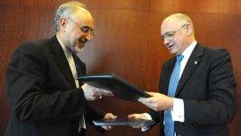 La Cámara Federal abrió la puerta a una eventual reapertura de la causa por el memorándum con Irán