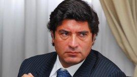 Alejandro Slokar