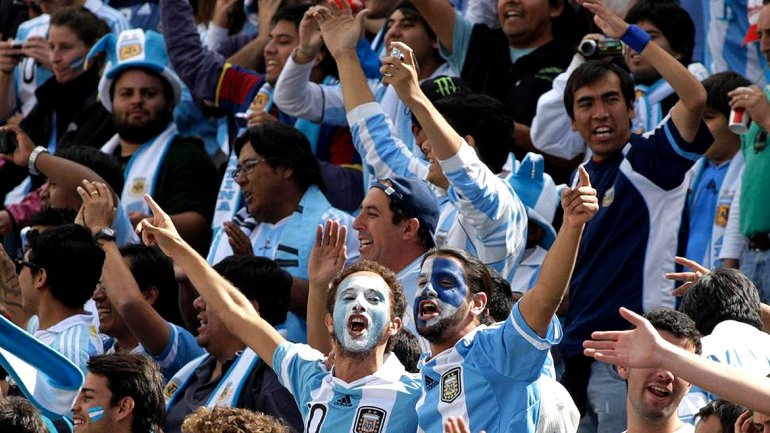 hoy juega la gloriosa selecci n argentina taringa