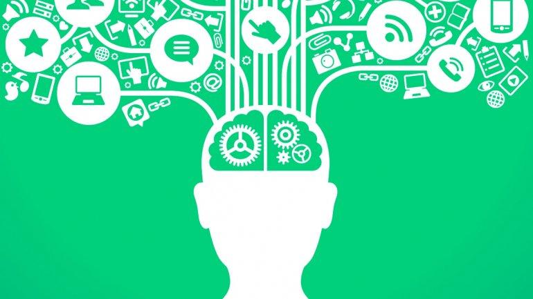 Diferencias entre tu cerebro y una computadora