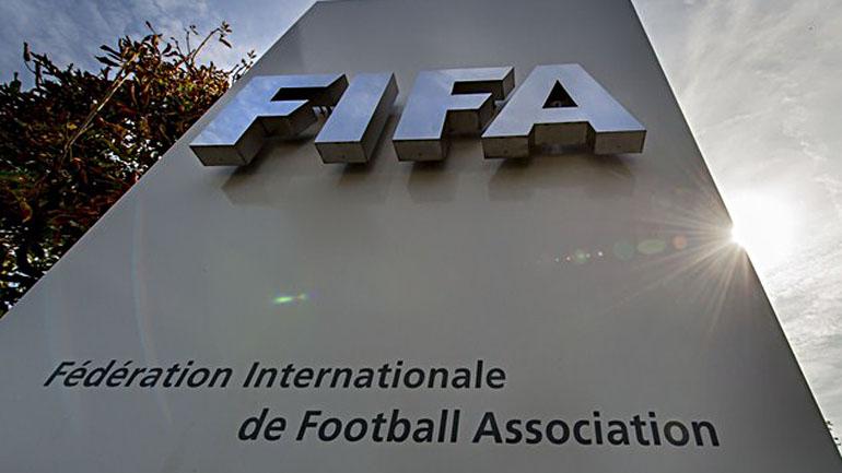 Entradas: comunicado de FIFA sobre el escándalo de la reventa