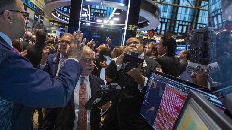 The Wall Street Journal delineó un crudo diagnóstico de la economía local.