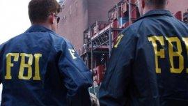 Funcionarios norteamericanos llegarán al país para dar talleres de formación