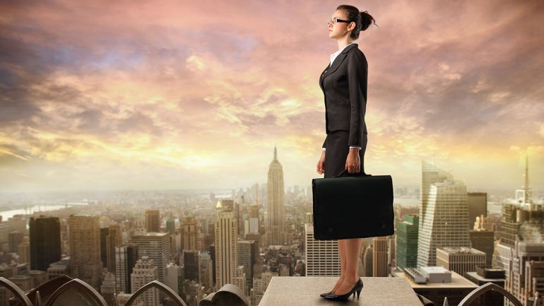Mujeres, diversidad y organizaciones: de eso no se habla