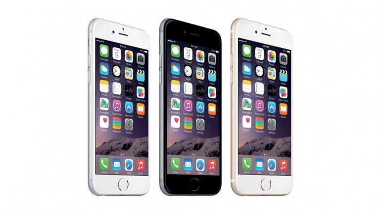 Cu nto cuesta fabricar un iphone 6 pantalla rota - Cuanto cuesta vallar un terreno ...