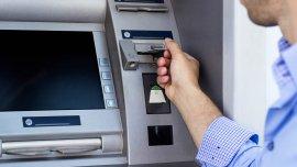 Los bancos empiezan a normalizar las operaciones de las transacciones cambiarias en el exterior.
