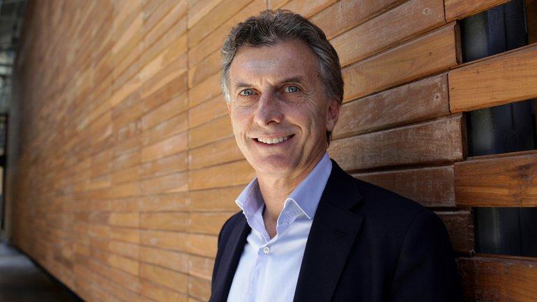Argentina logra, un riesgo país menor al de Brasil