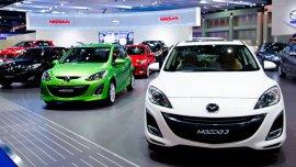 Los autos de alta gama volverán a resultar más accesibles y favorecerá la producción interna