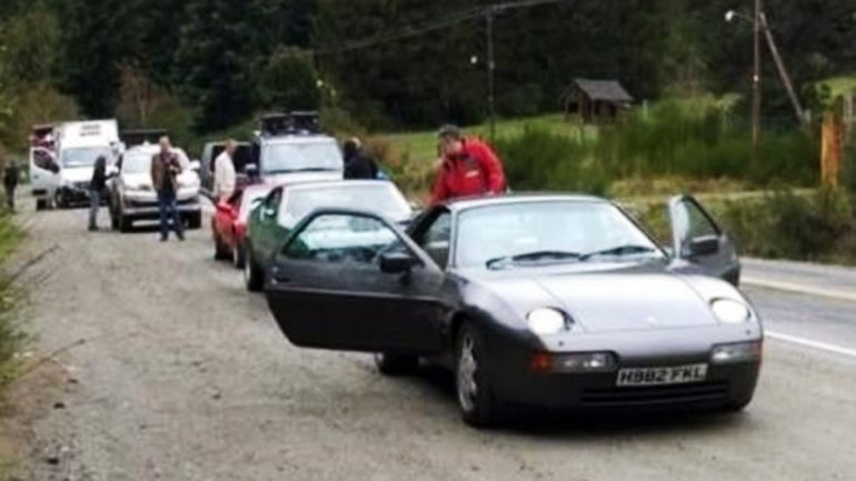 """La cadena BBC se rehusó a pedir disculpas públicas y transmitirá igual el programa """"Top Gear"""""""