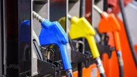 En los últimos doce meses, la nafta súper subió 7,32%
