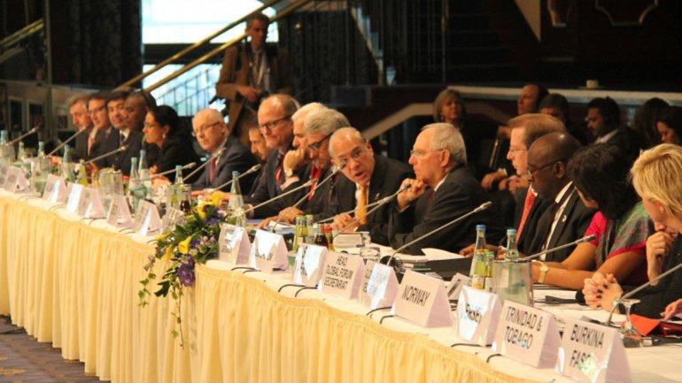 La AFIP firmó un megaacuerdo con 50 países para terminar con el secreto bancario
