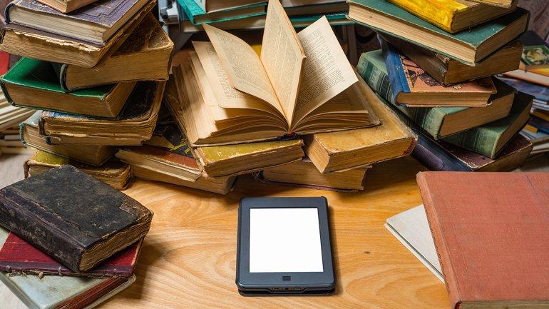 Escuela 2030: contenidos online, profesores como guías y un idioma global de enseñanza