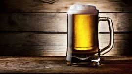 La cerveza no es el único responsables de la grasa localizada