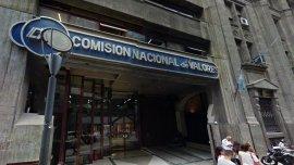 La Comisión Nacional de Valores quedó en la mira luego de una polémica medida