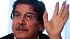El ministro Alberto Sileoni propuso que las clases comiencen el 29 de febrero en 2016