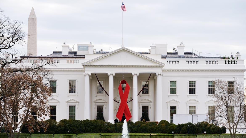 En 2005 la ONUSIDA entregó la responsabilidad de la conmemoración de este día a la organización independiente WAC (World Aids Campaign: Campaña Mundial contra el Sida)