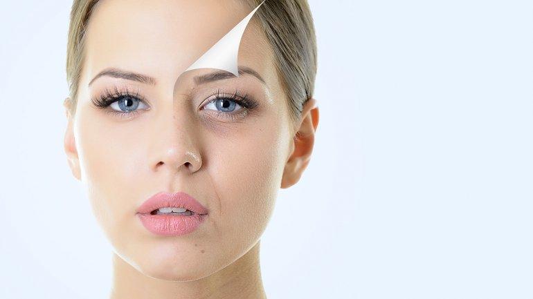 cosmética natural, alternativa al botox, botox, biotox, biomed, venemos de víbora, serum, antiarrugas, antivejez, antienvejecimiento, beauty blogger, blogger, blogger alicante, belleza, blog solo yo, blogger, solo yo,