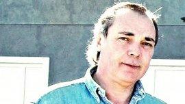 La Justicia emitió una orden de arresto contraDaniel Pérez Gadín