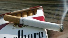 Massalin Particulares. Suben 60% los cigarrillos y es el mayor aumento de los últimos 15 años