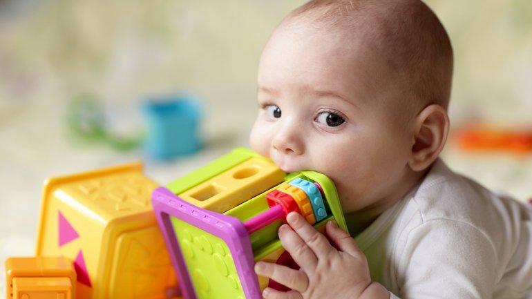 Padres en alerta: las pulseras de goma se sumaron a una larga lista de juguetes tóxicos