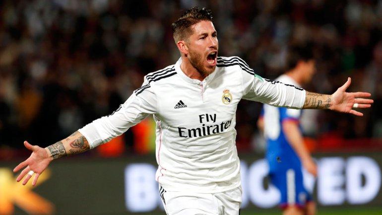 El Madrid golea al Cruz Azul y San Lorenzo sufre ante los neozelandeses