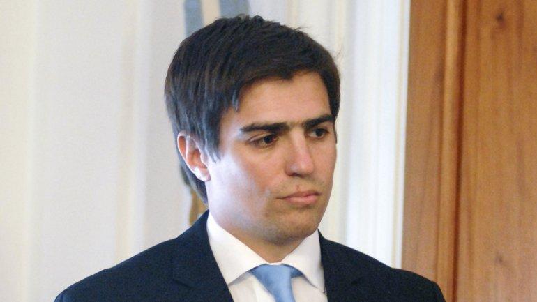 Más críticas a la designación del juez Laureano Durán en un juzgado clave de La Plata