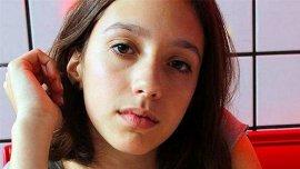 A más de un año de la muerte de la adolescente, la familia reclama Justicia