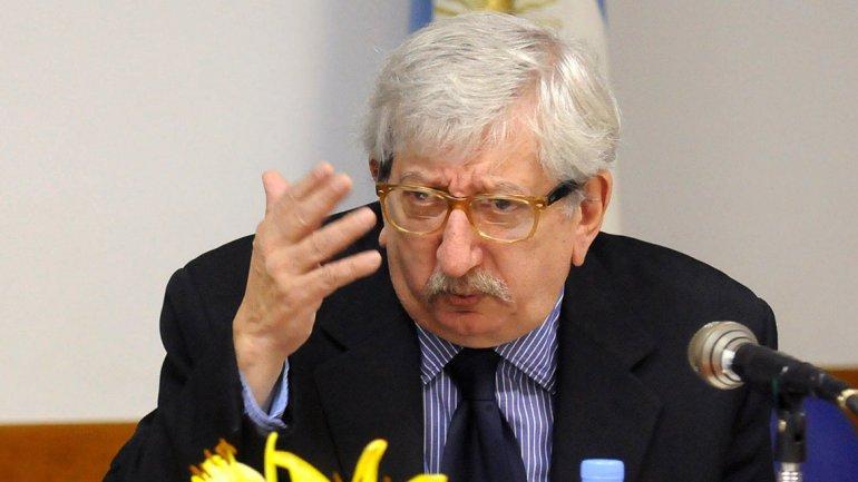 Dante Capuso formuló declaraciones críticas hacia el intendente Martín Yeza, tras el accidente fatal del menor de 12 años.