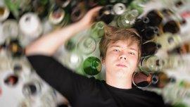 Para los expertos, las previas hoy están legitimadas por los padres que no dimensionan el riesgo de un coma alcohólico
