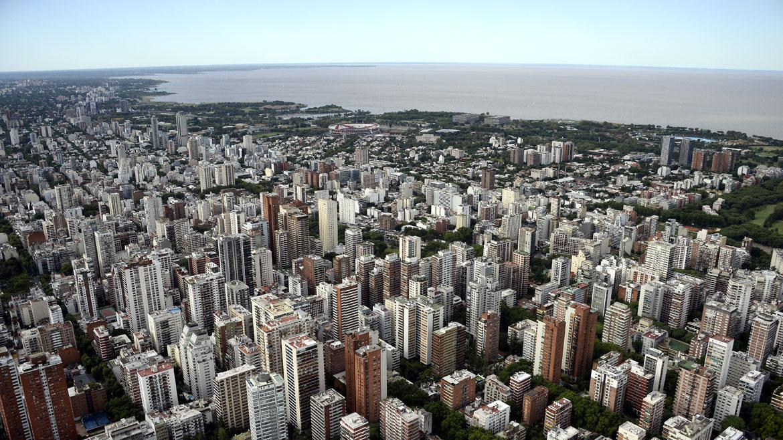 Pasajes de bus Buenos Aires → Lima desde $5591 | La Veloz ...