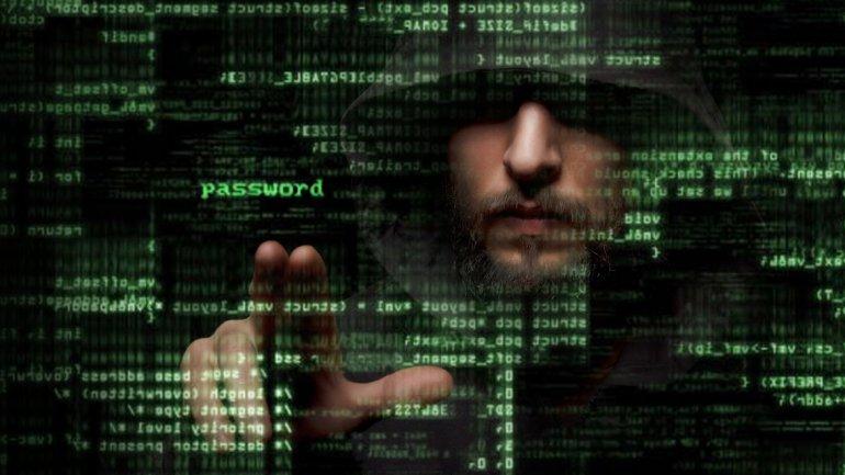CTB-Locker: Un malware que secuestra archivos y pide bitcoins para liberarlos