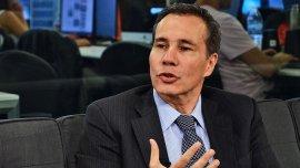 A un año de su muerte, todavía no se sabe qué pasó con Alberto Nisman