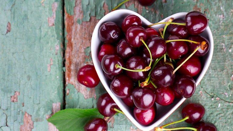 Revolución nutricional: qué es la dieta del grupo sanguíneo