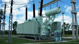 Las tarifas subsidiadas sostienen el crecimiento del consumo de energía eléctrica