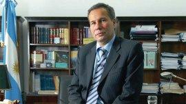 Pocos días antes de morir, Alberto Nisman había denunciado un pacto del kirchnerismo con el terrorismo