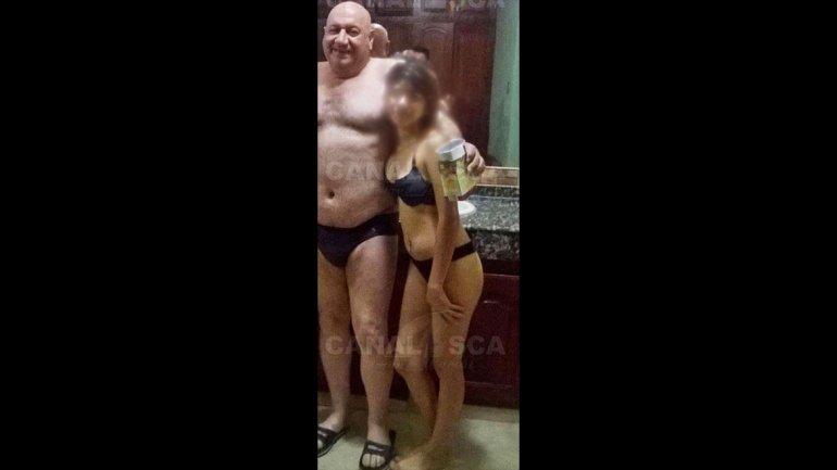 proyecto de intervencion con prostitutas prostitutas adolescentes