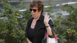 La jueza Fabiana Palmaghinidesplazó a la fiscal Viviana Fein de la investigación del caso Nisman.