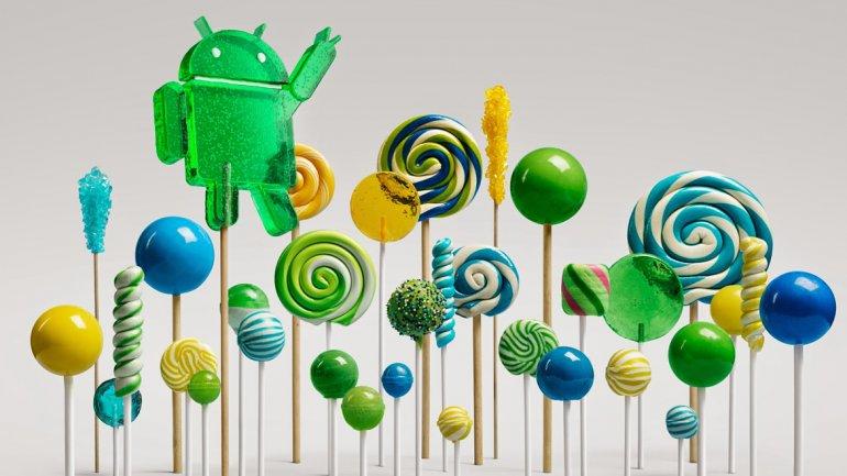 El 95% de los celulares con Android  en riesgo