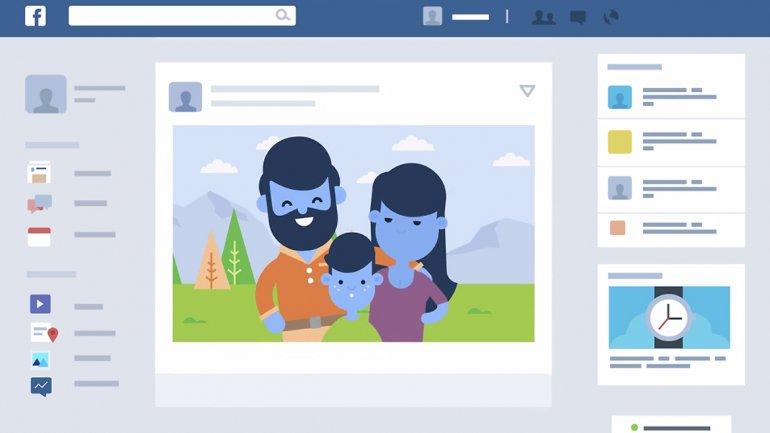 Albañil acusado en Facebook sin pruebas pedirá indemnización.