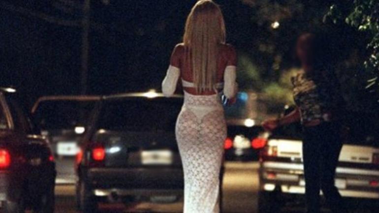 series de prostitutas videos de travestis prostitutas