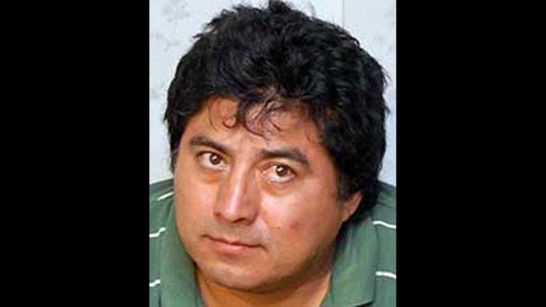 Quién es Marco Antonio Estrada González  el capo narco más poderoso del país