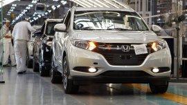 La racionalización de dólares para importar partes y la crisis de Brasil afectan a la rama automotriz y sus componentes