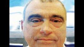 Antonio Jaime Stiuso
