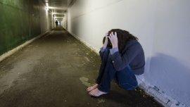 Se registraron 1187 casos de abusos con acceso carnal en 12 meses
